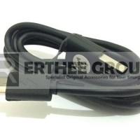 KABEL DATA USB CABLE XIAOMI REDMI 1S 2 NOTE MI3 MI4 MI4I ORIGINAL
