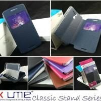 Cover Case Acer Liquid E700 Flip Case Acer E700 Ume Classic