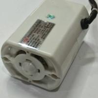 harga Dinamo/motor Fdm Untuk Mesin Jahit Portable / Multifungsi Manual Tokopedia.com