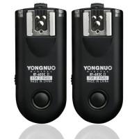 harga Trigger Yongnuo Rf603ii For Canon Tokopedia.com