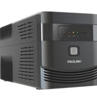 harga UPS PROLINK PRO1200 Tokopedia.com