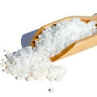 Polawax / Emulsifying Wax NF (100 gram)