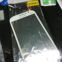 touchscreen lcd samsung galaxy grand duos i9082 original black white