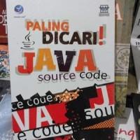 harga Paling Dicari! Javascript Source Code Tokopedia.com