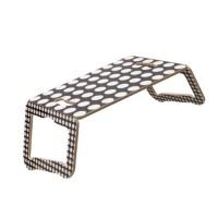 harga Ikea Meja Laptop Kayu Lipat Portable A8 for Belajar Baca Kerja Lesehan Tokopedia.com