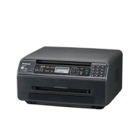 Panasonic KX-MB1520 Multifunction Laser Printer ( Print,Copy,scan,Fax)