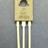 BF469 PH / BF470 PH