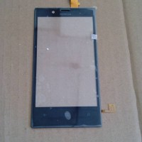 Touch Screen Nokia Lumia 720 Ori Black