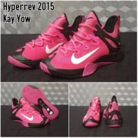 Nike Hyperrev 2015 Kay Yow