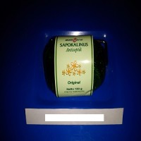 Sabun Hijau Sabun Pembersih Tangan Bisa untuk Kulit Sensitive