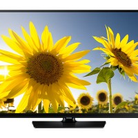 "PROMO LED TV SAMSUNG 24"" UA24H4150AR"