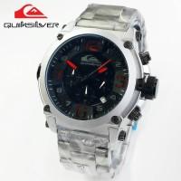 Jam Tangan Pria Merk Quiksilver 6605