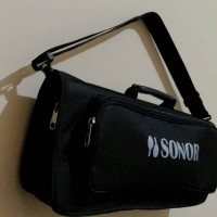 harga Tas Stick Drum Sonor Tokopedia.com