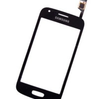 TOUCHSCREEN S7270 / SAMSUNG GALAXY ACE 3 ORI