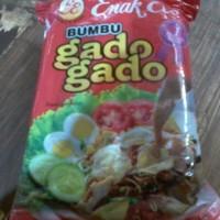 BUMBU GADO GADO (ENAK ECO)