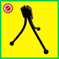 Jual Jual Ecer / Grosir Murah Mini Flexible Multifunction Tripod - Z01-2 Murah