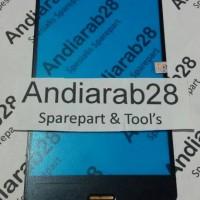 Touchscreen Sony Xperia Z3 Compact Original Black