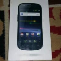 Samsung Nexus S i9023