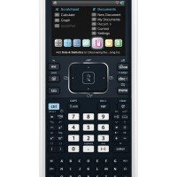 Texas Instruments TI-Nspire CX (non CAS)