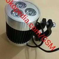 Harga Lampu Led Motor Matic Travelbon.com