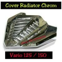 Harga Vario 125 Travelbon.com