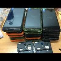 harga Smartphone Blackview Bv5000 Tokopedia.com