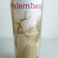 Gelas Tumbler Starbucks Original Kota Palembang Indonesia