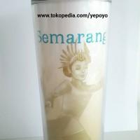 harga Gelas Tumbler Starbucks Original Kota Semarang Indonesia Tokopedia.com