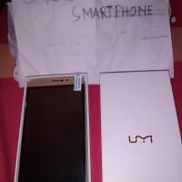 UMI ROME 3GB RAM 16GB ROM HD