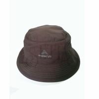 Topi Eiger Jungle Hat T507