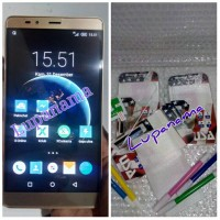 tempered glass infinix note 2 x600 hot note 2 x600