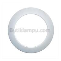 Lampu Plafon LED Outbow OB110R (Putih)