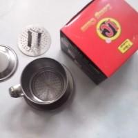 Filter Kopi Vietnam Drip