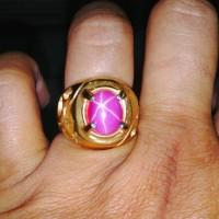 harga Batu American Star   Grosir Giri Manik Tokopedia.com