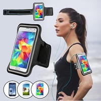 ArmBand Sport for iPhone, Samsung, Sony, Oppo, LG, etc