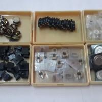 Speaker type Nokia, Samsung, Siemens, Ericsson, Motorola Jadul