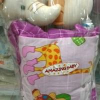 Harga Boneka Bantal Guling Kepala Hargano.com