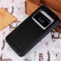 harga Samsung Galaxy Grand 2 Klx Leather Flip Case Flipcase Cover Flipcover Tokopedia.com