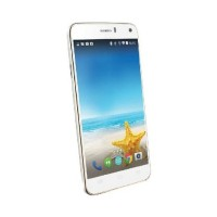 Advan Vandroid S5J Plus - Gold