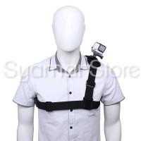 Action Cam 360 Shoulder Strap U / SJCAM / GoPro / Brica / Xiomi Yi