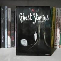 harga Ghost Stories Tokopedia.com