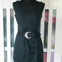 atta vintage 70's dress