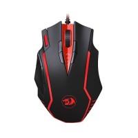 harga Redragon M902 Samsara 16400 DPI Gaming Mouse Tokopedia.com