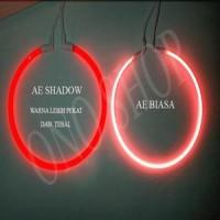 harga Neon Angel Eyes Shadow Motor Honda Yamaha Suzuki Kawasaki Tokopedia.com