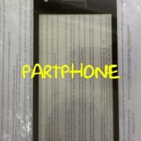 Touchscreen Sony Xperia V LT25 LT25i