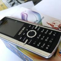 jual handphone /HP kamera murah nexcom big speeker