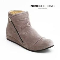Sepatu Fav Shoes Misty | Sepatu Wanita