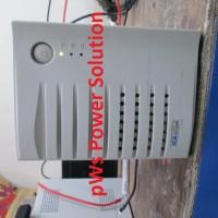 harga UPS MODIFIKASI 1200VA EXTERNAL BATTERY UP TO 200AH & SPEED CHARGER Tokopedia.com