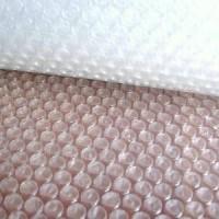 bubble wrap / bubblewrap / pembungkus plastik