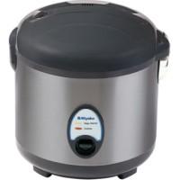 Rice Cooker Miyako MCM-508 SBC 3 In 1